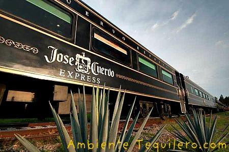 Guadalajara Tour A Tequila Los Mejores Tours Turisticos A